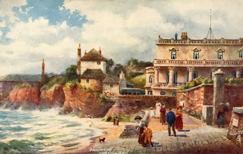 Paignton-Cliff-End-and-Club