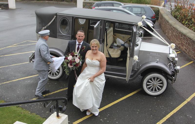 paignton-club-wedding-venue_05