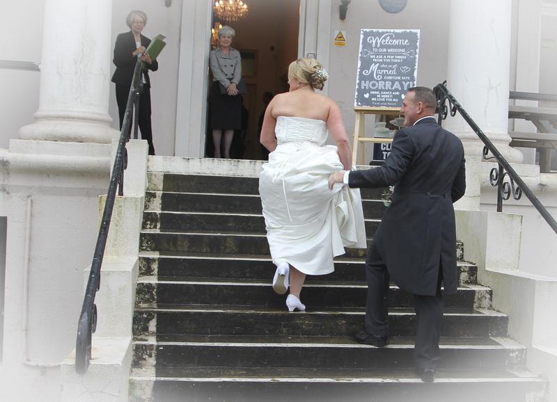 paignton-club-wedding-venue_06