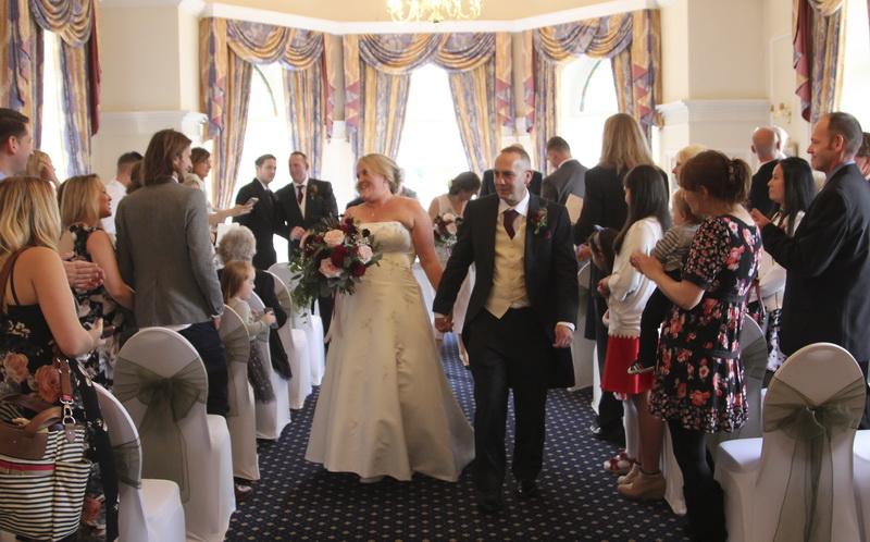paignton-club-wedding-venue_10