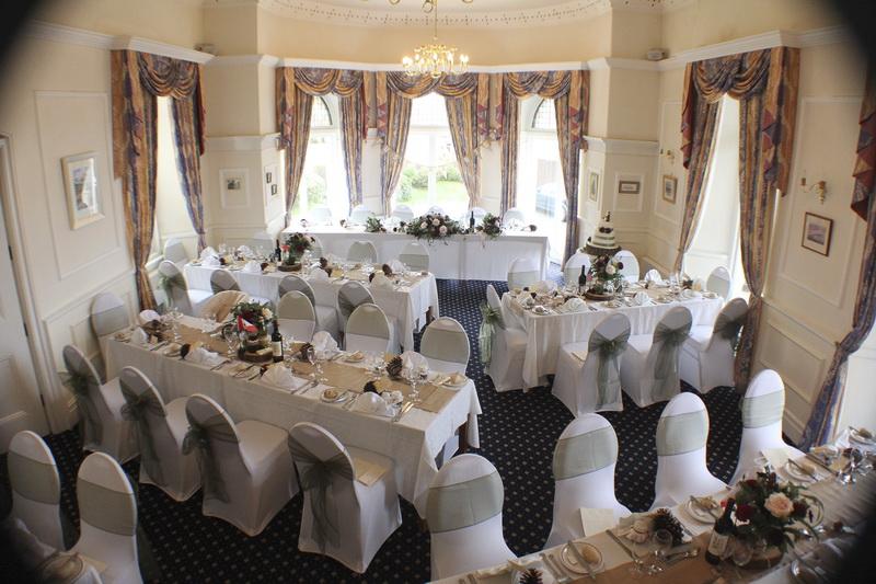 paignton-club-wedding-venue_15